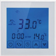 Touch Thermostat 4001