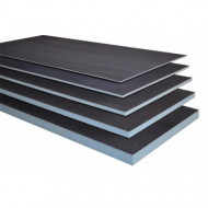 Insulation Boards - 1 x 12mm (0.72m)