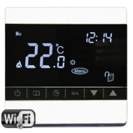 Wifi Thermostat BDW