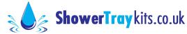www.ShowerTrayKits.co.uk